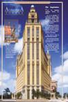 alhambra-brochure-cover