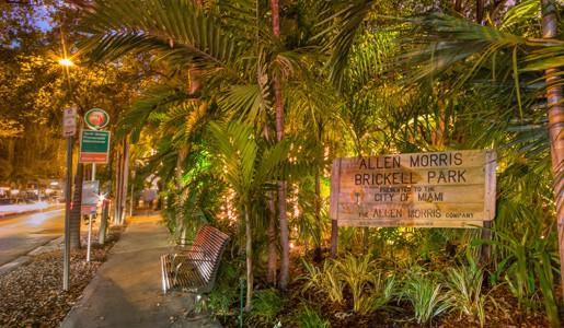 allenmorris-park-croppped