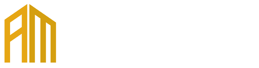 Allen Morris, Commercial and Multi-Family Real Estate Leader