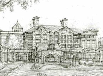 westin-foxhall-featured