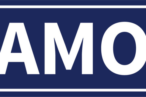 The Allen Morris Company Awarded Accredited Management Organization® (AMO®) Designation
