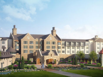 Westin-Foxhall-Manor-updated